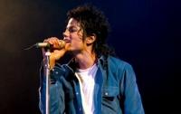В сети появился новый клип на песню Майкла Джексона (видео)
