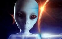 Ученые: НЛО рвутся к Солнечной системе, чтобы забрать энергию