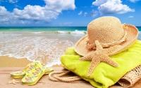 У власти могут появиться приятные новости для всех, кто планирует отпуск