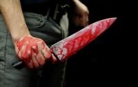 Житель Полтавы устроил кровавую поножовщину: есть жертвы