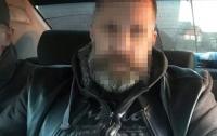 Разыскивался Интерполом: на Житомирщине задержали опасного украинца