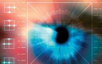 В ОАЭ создана крупнейшая в мире база биометрических данных