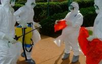 ЧП: в столице Уганды гуляет сбежавший из больницы больной вирусом Эбола