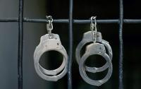 В Мелитополе поймали банду, которая похищала и пытала людей