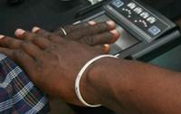 Еще одна страна доверит выборы биометрическим технологиям