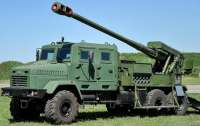У бойцов ВСУ появится оружие, работающее по стандартам НАТО (видео)