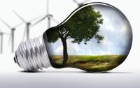 Здания будут обязательно проверять на энергоэффективность
