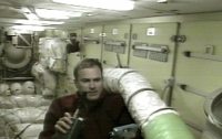 Бывший астронавт NASA обвиняется в гибели двух детей