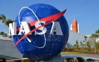 NASA придумали план по защите земли от астероидов