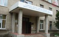 Клінічне шахрайство: як київська міська лікарня підіграє на тендерах улюбленому постачальнику