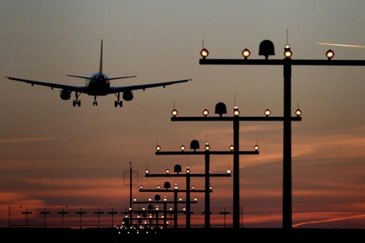 Угроза теракта: в Латинской Америке  экстренно сели 11 самолетов