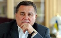 Марчук прокомментировал планы по