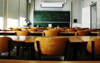Массовое закрытие школ: МОЗ отрицает эпидемию гриппа