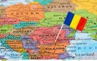 Зеленский призвал президента Румынии поддержать Украину