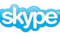 У Януковича будет личный Skype