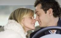 Психологи рассказали, что стоит сделать хоть раз в жизни каждой паре