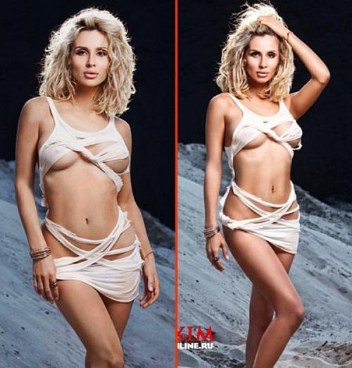 seks-krovati-dlya-sims-3