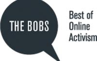 Украинцы могут стать лучшими блогерами в мире