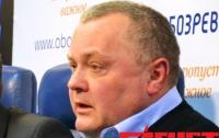 Василий Попик: для таксистов надо создать отдельные школы