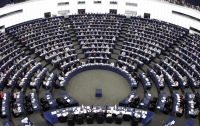 Европарламент готовит бойкот Чемпионата мира по футболу в России