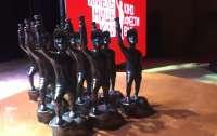 Первый Хмельницкий кинофестиваль объявил победителей