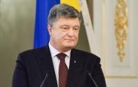 Порошенко примет участие в заседании Украина-НАТО, несмотря на угрозы Венгрии
