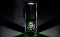 Стали известны основные характктеристики видеоускорителя NVIDIA GeForce GTX Titan X