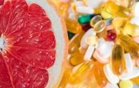 Ученые назвали смертельно опасный для здоровья сок