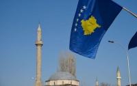 Президент Косово подписал закон о создании армии