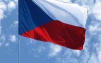 В Чехии наконец-то появилось правительство
