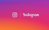 Instagram будет работать офлайн