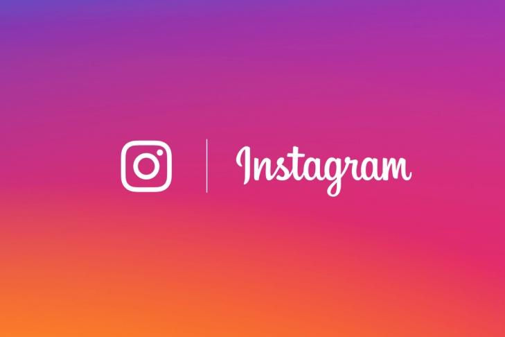 Instagram запустил офлайн-режим для устройств наAndriod