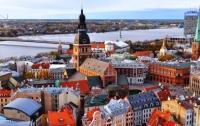 Литва инициирует новые санкции против РФ