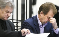 Началось судовое заседание по делу против экс-главы КГГА Попова