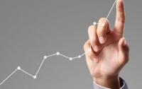 Кубив ожидает в 2017 году роста ВВП в 3%