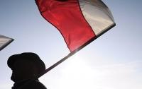 Сенат Польши отклонил предложение о конституционном референдуме