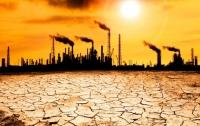 Ученые: на Землю идет смертоносное потепление