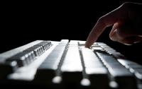 На компьютерной клавиатуре появится новая кнопка впервые за 25 лет