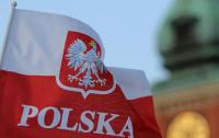 Польша выделила средства на гуманитарную помощь Донбассу