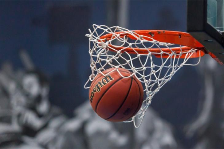 Надежная букмекерская контора ставки на спорт
