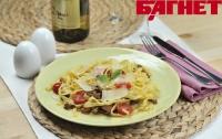 Стало точно известно, как стать шеф-поваром итальянской кухни