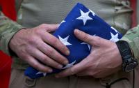 США решили вывести из Афганистана 5 тыс. солдат
