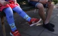 На Днепропетровщине работника школы подозревают в развращении малолетних