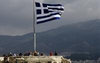 Греция получит крупный дополнительный транш от ЕС