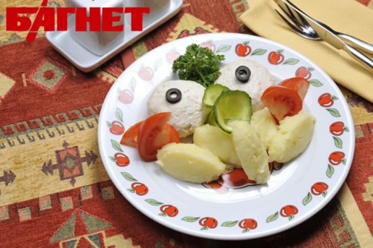 Что приготовить на обед быстро и вкусно и недорого фото