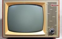 Телевизор убивает людей?