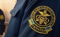 Новую таможню в Украине создадут до конца сентября – Нефьодов
