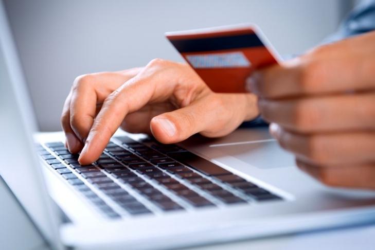 Нацбанк запустил обновленную систему электронных межбанковских расчетов
