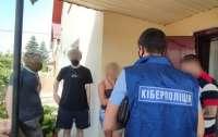 В Украине заблокировали финансовую пирамиду: вкладчики погорели на 250 млн гривен