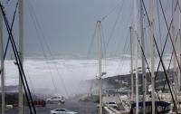 Тайну цунами-монстров раскрыли ученые из Норвегии